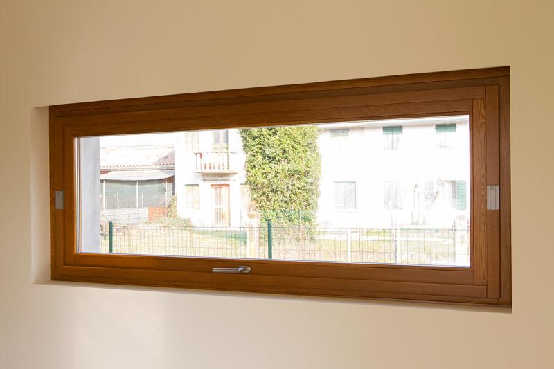 finestre portefinestre vetrine infissi silvestri
